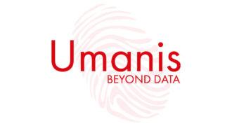 Umanis : confirmation d'une cyber-attaque, depuis le 14 Novembre 2020 !