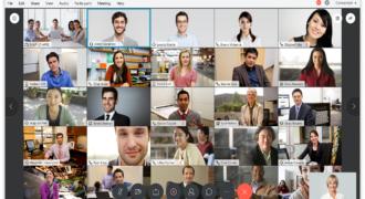 Cisco Webex : 3 vulnérabilités découvertes permettaient à un individu de rejoindre une réunion sans être vu ! (phantom of the visio...)