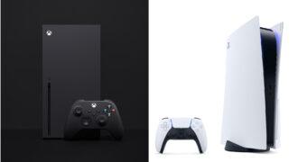 """Xbox Series X : face à la PS5, le """"creux"""" de la polémique incriminant le VRR et un GDK tardif !"""