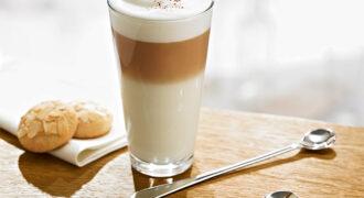 """[Rumeur] Projet Latte : vers une compatibilité des applications Android sous Windows 10 ! (au """"GUI"""" Linux…)"""
