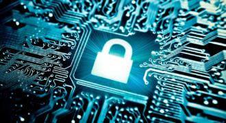 Advantech : brèche sécuritaire incriminant le ransomware Conti !