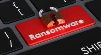 """""""Ryuk n'est pas officiellement un RaaS"""" : l'ANSSI apporte de nouveaux indices concernant le ransomware !"""