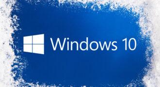 Windows Feature Experience Pack : Microsoft déploie des mises à jour ponctuelles, hors cycle ! (WinLite…)
