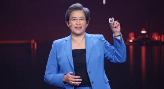 Ryzen 5000 mobile : de nouveaux détails pour la gamme de micro-processeurs AMD !