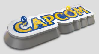 Capcom : au total et pour l'heure, Ragnar Locker aurait impacté 406 415 données personnelles ! (high-score insécuritaire…)