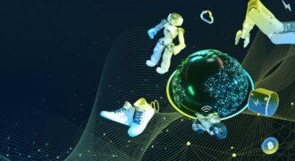 Voitures électriques, productions éco-responsable, montagne de solutions jeux vidéos, éruption de Néo QLED ou mini-LED : retour sur les annonces principales du CES 2021 ! (le tout enroulé avec LG...)