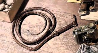 """""""Un nouveau jeu Indiana Jones avec une histoire originale"""" : Bethesda annonce un triple partenariat avec le concours de Lucas Film Games et Machine Games ! (fortune et gloire...)"""