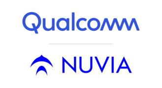 Qualcomm rachète Nuvia pour doper son savoir-faire en matière de processeurs !