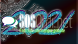 Bonne année SOSOrdienne 2021 !