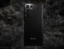Galaxy S21, S21 Plus, S21 Ultra, Buds Pro, SmartTag et Smart Tag Plus : avalanche de nouveautés lors de la Samsung Unpacked !