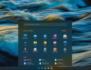 Windows 10X : le projet, enfin, continue de se dévoiler !