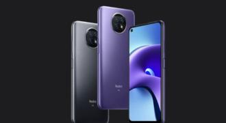 Xiaomi : avènement des nouveaux Redmi 9T et Note 9T dès 159 euros !