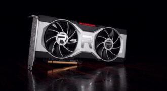 Radeon RX 6000 : AMD confirme une présentation de la prochaine gamme de cartes graphiques le 3 Mars, dès 17 heures ! (heure française…)