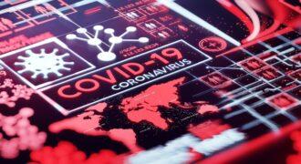 COVID-19 : brèche de données sensibles en Inde depuis les URLs des tests... 8 millions de personnes concernées !