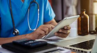 [MAJ 25 / 02] Dedalus France : suite à la brèche de données impactant 491 840 patient(e)s, la CNIL, non-avertie, faire un rappel appuyé des procédures !