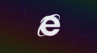 Faille 0-day Internet Explorer : après Enki, au tour de 0patch d'apporter de nouveaux éléments !