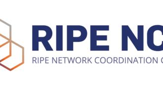 RIPE NCC : attaque par credential stuffing qui n'aurait impacté aucun compte-utilisateur ! (déRIPage contrôlé…)