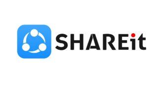 SHAREit : vulnérabilité colmatée par l'éditeur depuis le 19 Février 2021 !