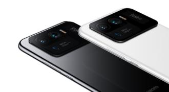 """Mi 11i, Mi 11 Lite, Mi 11 Pro, Mi 11 Ultra : le """"méga-lancement"""" de Xiaomi qui annonce, en plus, une smart band 6 et un smart projector 2 Pro ! (la claque technologique…)"""