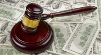 2,18 milliards de dollars : décision de justice à l'encontre d'Intel pour avoir violé deux brevets appartenant à VLSI Tech. !