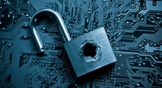 Cl0p : variante du ransomware qui exploite une vulnérabilité 0-day depuis les FTAs d'Accellion via le Web-Shell... Qualys impacté !