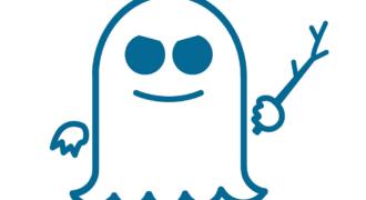VirusTotal : quand une brèche de données depuis Canvas permet, indirectement, le téléchargement de la vulnérabilité Spectre !
