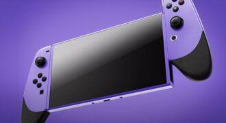 """""""Pouvons-nous créer une nouvelle expérience ?"""" : le dirigeant de Nintendo dévoile les prochaines lignes directrices de l'entreprise !"""