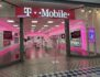 T-Mobile : attaque par SIM-swapping provoquant, pour l'heure, une aspiration de données sur 400 clients de l'opérateur !