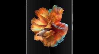 """Mi Mix Fold, Mi Laptop Pro, IoT, véhicule électrique : suite et fin du """"méga-lancement"""" de Xiaomi ! (la fessée technologique continue…)"""
