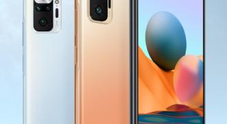 [Le récap' !] Xiaomi : avènement de la gamme Redmi Note 10 le 4 Mars 2021, dès 13 heures ! (heure française...)