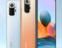 [F5ez-moi !] Xiaomi : avènement de la gamme Redmi Note 10 le 4 Mars 2021, dès 13 heures ! (heure française...)