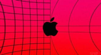 REvil (Sodinokibi) : un des fournisseurs majeur d'Apple, Quanta Computer, a été visé par les cyber-attaquants qui réclament 50 M de dollars, avant le 1er Mai ! (à Apple, désormais...)