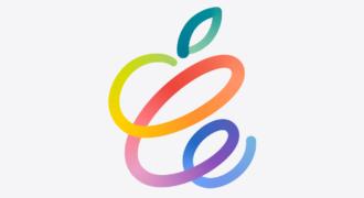 """[A venir – rappel] """"Spring loaded"""" : Apple Event aujourd'hui, le 20 Avril 2021, à partir de 19 heures ! (heure française…)"""
