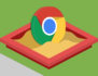 Opera, Edge, Safari, Firefox : la protestation contre FLoC perdure ! (mot de la fin pour Wordpress...)