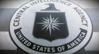 Purple Lambert : mise en lumière d'un nouveau malware qui serait potentiellement issu des ressources de la CIA ! (au relent de Vault 7…)