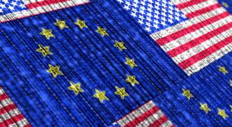 Facebook : suite à la brèche sécuritaire impactant 533 M de comptes-utilisateurs, le régulateur européen ouvre une enquête !