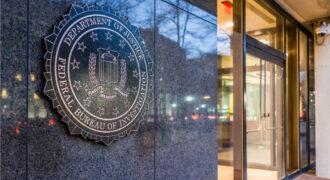 ProxyLogon : quand une décision de justice américaine autorise le FBI à supprimer les Web-Shells incriminés, sans accord préalable des victimes !