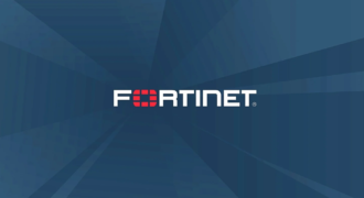 VPNs Fortinet (FortiOS) : regain des cyber-attaques, selon un bulletin sécuritaire émanant du FBI et de la CISA !