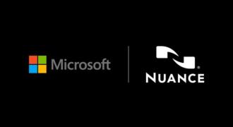 Nuance Communications Inc. : la nouvelle folie de Microsoft qui rachète l'entreprise à hauteur de 19,7 milliards de dollars ! (money, money, money…)