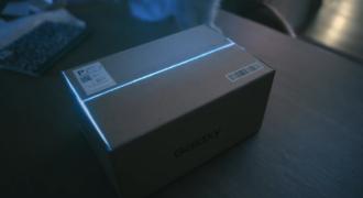 """""""Le plus puissant des Galaxy est à venir"""" : Samsung communique autour de l'Unpacked qui se déroulera le 28 Avril 2021, dès 16 heures ! (heure française...)"""