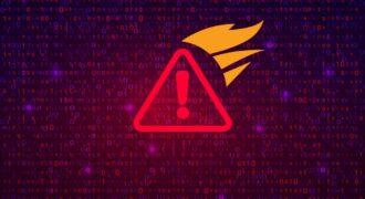 SolarWinds : la NSA publie un billet informatif sur la méthodologie des cyber-attaquants ayant exploités les vulnérabilités !