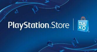 """PlayStation Store : un recours collectif poursuit Sony en Justice pour """"monopole illégal"""" !"""