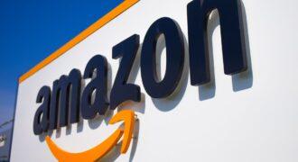 """Amazon : quand une base de données ElasticSearch implique, depuis le 1er Mars 2021, une fuite de données """"de faux avis"""" impactant 200 000 à 250 000 comptes-utilisateurs !"""
