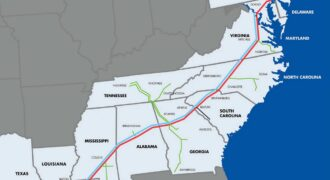 The Colonial Pipeline : un paiement de rançon à hauteur de 5 M de dollars aurait été effectué… mise hors-service des serveurs Darkside ! (action-réaction… ?)