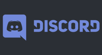 Discord + Sony : la nouvelle équation (officielle), en place de Microsoft !