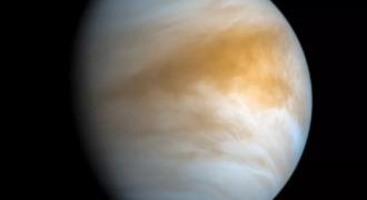 """[Détente] Venus : quand la sonde solaire Parker révèle """"un signal radio naturel"""" lors d'une première prise sonore ! (du jamais entendu... ou presque)"""
