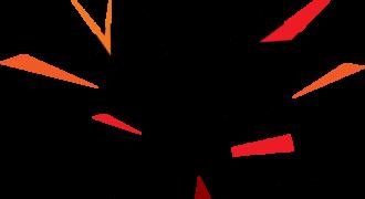 """FragAttacks : ensemble de vulnérabilités impactant, depuis 1997, le réseau Wi-fi et permettant de """"voler des informations-utilisateur ou d'attaquer des terminaux"""" !"""