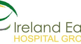 Groupe hospitalier Ireland East (HSE, IEHG) : confirmation d'un attaque par ransomware, depuis le 14 Mai 2021 !