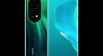 """""""All Scenario smart life"""" : Huawei annoncerait de nouveaux produits au détour d'une conférence, le 19 Mai 2021 !"""