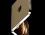 [Rumeur] iPhone souple ou pliable : un terminal OLED 8 pouces serait commercialisé d'ici 2023 ! (Ming-Chi Kuo a encore frappé...)